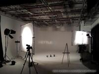 Professional Video Production / Media Services