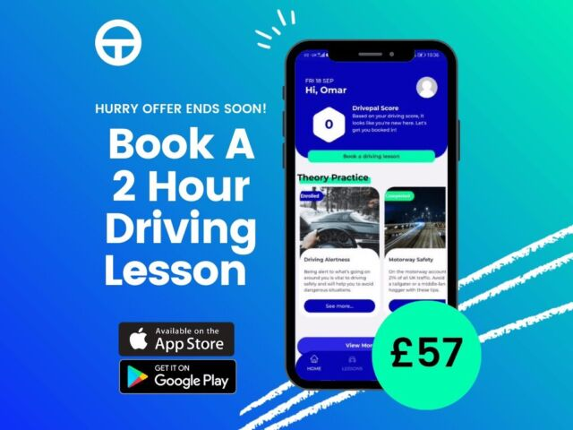 Automatic Manual Car Driving Lessons In Birmingham City Centre West Midlands Gumtree