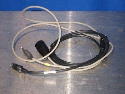 Dynatronics 8A0061 Ultrasound Stop Remote