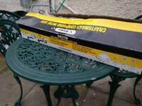 Wickes Craftsman Mitre saw hand saw