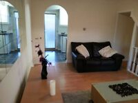 MODERN 2 BEDROOM END TERRACED HOUSE FOR RENT - NO LONGER AVAILABLE