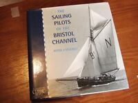 Sailing Pilots of the Bristol Channel