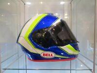 BELL RACE STAR Helmet - £599.00. EVOLUTION MOTOR WORKS - Lurgan - Premier Bell Helmet Dealer