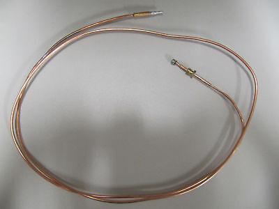 Thermoelement für Electrolux Kühlschränke RM 270, 4400,