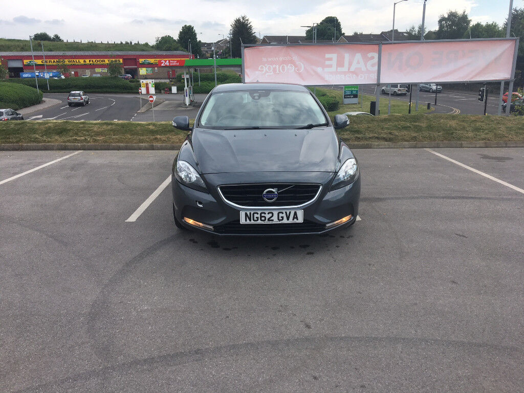 service volvo doncaster momentum pages hull riverside near me in motors and banner used cars new