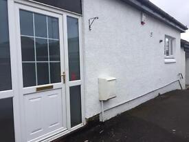 House/Bungalow to Let Livginston