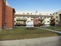 WaverTree Apartments -  Apartment for Rent - Saskatoon