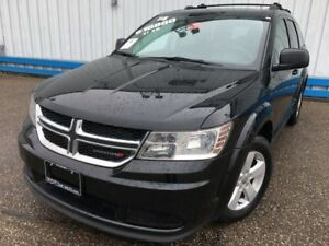 2014 Dodge Journey SE *7 PASSENGER*