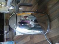 smeg kettle perfect condition bargain