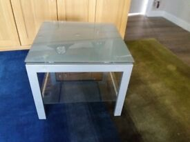 Side/ Occasional Table