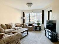2 bedroom flat in Fulham, London