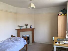 1 bedroom in Caernarfon Road, Bangor, LL57 (#1169530)
