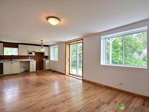 94 900$ - Maison 2 étages à vendre à ND-Du-Laus Gatineau Ottawa / Gatineau Area image 5