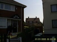 Exchange council Lobley Hill large 2 bed house for 3 bed house