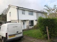TO LET EAST LEAKE 3 BEDROOM HOUSE 2 RECEPTION ROOMS SEMI DETACHED ONLY £725 A MONTH