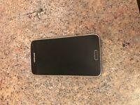Samsung S5 excellent condition