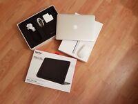 "Macbook Pro 13.3"" Retina Display"