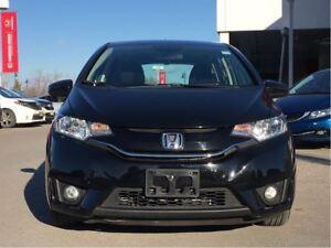 2016 Honda Fit EX (CVT) - *FREE WINTER TIRES UNTIL DEC 15*