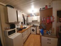 Large 3 bedroom Terrace house available close to Queensbury & Burnt Oak
