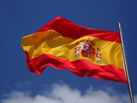 Spanish Teachers Needed Urgently!