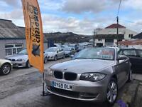 POP IN AND SEE US WE HAVE OVER 60 CARS £400-£7000. BMW FORD VAUXHALL VOLKSWAGEN PEUGEOT CITROEN