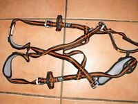 Childs Climbing Harness