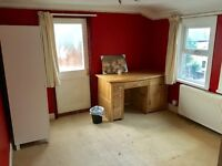 TWO DOUBLE BEDROOMS TO SHARE AVAILABLE