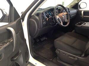 2013 Chevrolet Silverado 1500 LT  4X4  CRUISE CONTROL  TONNEAU C Kitchener / Waterloo Kitchener Area image 16