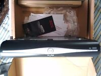 SKY+HD BOX ONLY WORKING 100% USED (NO REMORT)