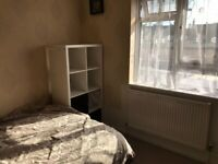Double Room to rent Short Term 3 Months