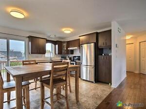 227 000$ - Bungalow à vendre à St-Honore-De-Chicoutimi Saguenay Saguenay-Lac-Saint-Jean image 5