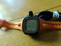 Garmin golf watch. Excellent condition with charger.