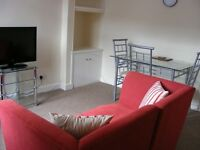 SELFCATERING FULLY SERVICED APARTMENT