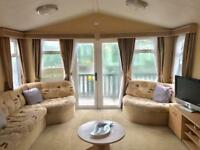✨FANTASTIC STARTER CARAVAN FOR SALE IN ARGYLL✨
