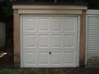 Freehold Single Garage for Sale