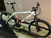 DBR (Diamondback) Ridge Mountain Bike