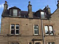 4 Bedroom GALASHIELS spacious double upper flat/home to rent £620 pcm