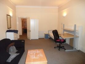 HUGE 3 BED, 2 BATH NEAR GLOUCESTER RD SW7