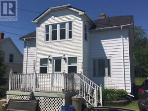319 Hawthorne Avenue Saint John, New Brunswick