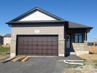 NEW BUILD IN AMHERSTVIEW! 3 BD BUNGALOW! 103 Champagne Cr