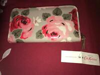 Brand new Cath Kidston purse