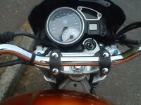 wanted yamaha ty175/250 or similar older type trials bike anything considered