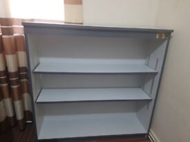 Shelves for sell
