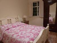 Large Double Room available for rent