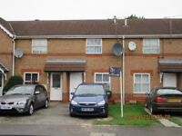 2 Bed House Bluebell Close Scunthorpe Lincolnshire
