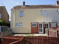 Newly refurbished 3 bedroom house in Clase, Swansea