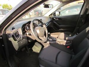 2015 Mazda MAZDA3 GX | GET PRE-APPROVED TODAY | THELOANAPPROVER. London Ontario image 7