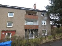 Video Tour Zone Group 2 bed unfurnished flat on Drumilaw Rd Rutherglen Available Now (ACT 436)