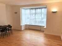Spacious One Double Bedroom Ground Floor Flat, near Northwick Park Hospital and Tesco