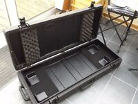 SKB 61 Note Keyboard Case